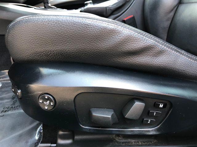 2011 BMW 335i SEDAN W/SPORT PKG Sterling, Virginia 39