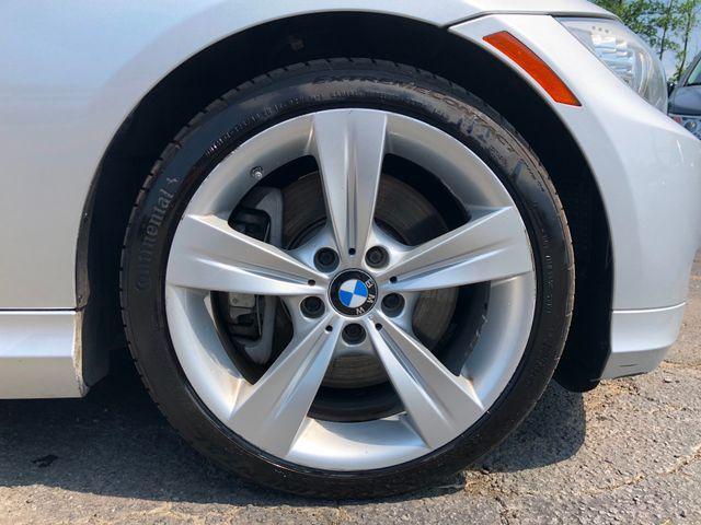 2011 BMW 335i SEDAN W/SPORT PKG Sterling, Virginia 40