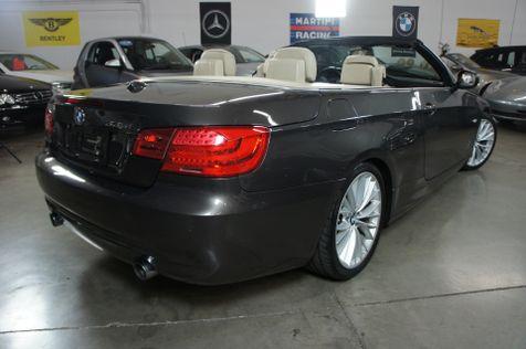 2011 BMW 335i Sport | Tempe, AZ | ICONIC MOTORCARS, Inc. in Tempe, AZ