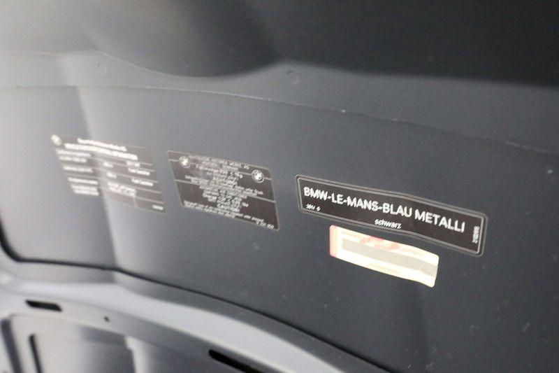 2011 BMW 335i xDrive - M Sport pkg - Navigation - Heated seats  city California  MDK International  in Los Angeles, California