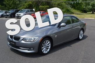 2011 Sold Bmw 335i xDrive Conshohocken, Pennsylvania