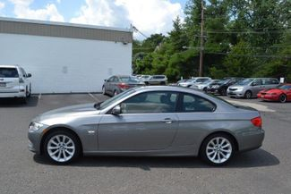 2011 Sold Bmw 335i xDrive Conshohocken, Pennsylvania 1