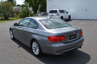 2011 Sold Bmw 335i xDrive Conshohocken, Pennsylvania 2