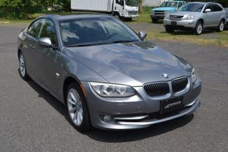 2011 Sold Bmw 335i xDrive Conshohocken, Pennsylvania 3