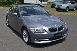 2011 Sold Bmw 335i xDrive Conshohocken, Pennsylvania 3