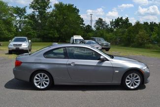 2011 Sold Bmw 335i xDrive Conshohocken, Pennsylvania 4
