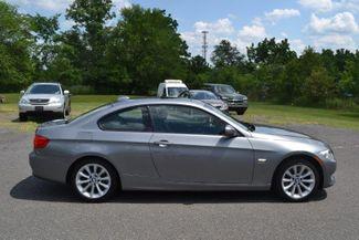 2011 Sold Bmw 335i xDrive Conshohocken, Pennsylvania 4