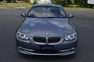 2011 Sold Bmw 335i xDrive Conshohocken, Pennsylvania 5