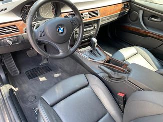 2011 Sold Bmw 335i xDrive Conshohocken, Pennsylvania 8
