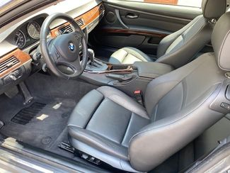 2011 Sold Bmw 335i xDrive Conshohocken, Pennsylvania 7