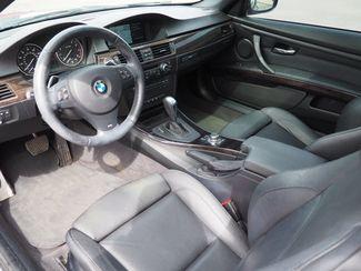 2011 BMW 335i xDrive 335i xDrive Englewood, CO 10