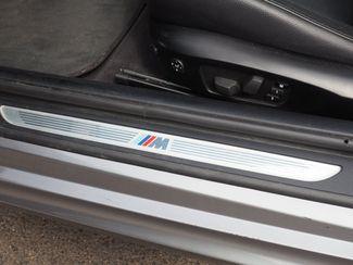 2011 BMW 335i xDrive 335i xDrive Englewood, CO 12