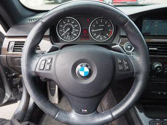 2011 BMW 335i xDrive 335i xDrive Englewood, CO 13
