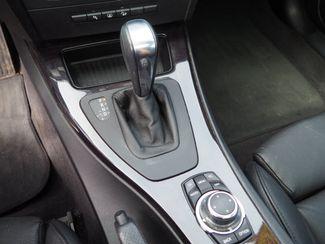 2011 BMW 335i xDrive 335i xDrive Englewood, CO 15