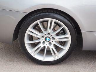 2011 BMW 335i xDrive 335i xDrive Englewood, CO 4