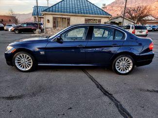 2011 BMW 335i xDrive 335i xDrive LINDON, UT 1