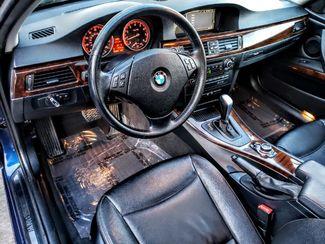 2011 BMW 335i xDrive 335i xDrive LINDON, UT 14