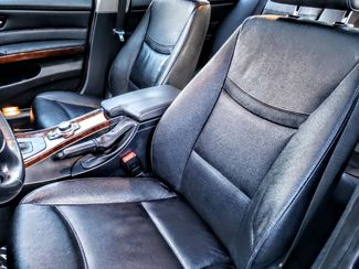 2011 BMW 335i xDrive 335i xDrive LINDON, UT 16