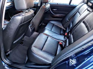 2011 BMW 335i xDrive 335i xDrive LINDON, UT 18