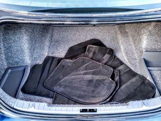 2011 BMW 335i xDrive 335i xDrive LINDON, UT 19