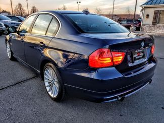 2011 BMW 335i xDrive 335i xDrive LINDON, UT 2