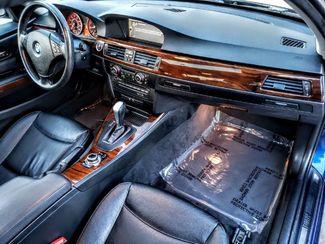 2011 BMW 335i xDrive 335i xDrive LINDON, UT 21