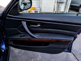 2011 BMW 335i xDrive 335i xDrive LINDON, UT 23