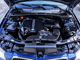 2011 BMW 335i xDrive 335i xDrive LINDON, UT 24