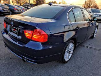2011 BMW 335i xDrive 335i xDrive LINDON, UT 4