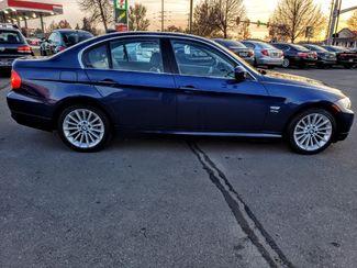 2011 BMW 335i xDrive 335i xDrive LINDON, UT 5
