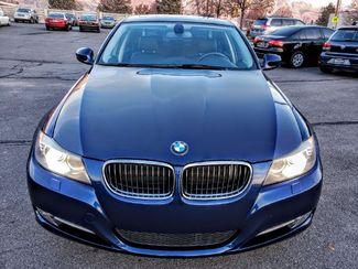 2011 BMW 335i xDrive 335i xDrive LINDON, UT 7