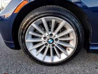 2011 BMW 335i xDrive 335i xDrive LINDON, UT 8