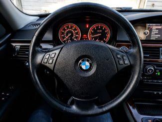 2011 BMW 335i xDrive 335i xDrive LINDON, UT 9