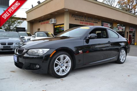 2011 BMW 335i xDrive  in Lynbrook, New