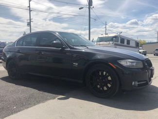 2011 BMW 335i xDrive 335i xDrive Sedan 4D  city Montana  Montana Motor Mall  in , Montana
