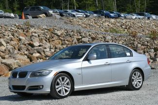 2011 BMW 335i xDrive Naugatuck, Connecticut