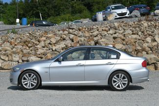 2011 BMW 335i xDrive Naugatuck, Connecticut 1