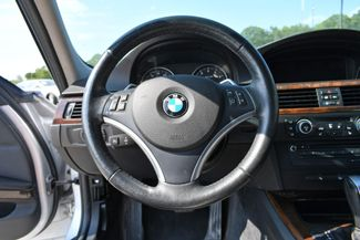 2011 BMW 335i xDrive Naugatuck, Connecticut 21