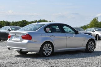 2011 BMW 335i xDrive Naugatuck, Connecticut 4