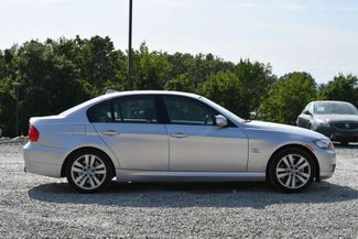 2011 BMW 335i xDrive Naugatuck, Connecticut 5