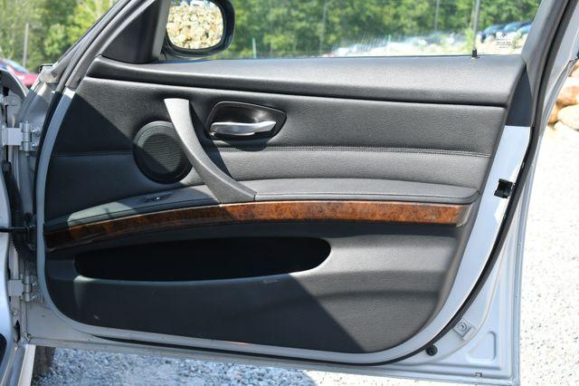 2011 BMW 335i xDrive Naugatuck, Connecticut 10