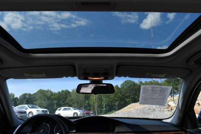 2011 BMW 335i xDrive Naugatuck, Connecticut 18