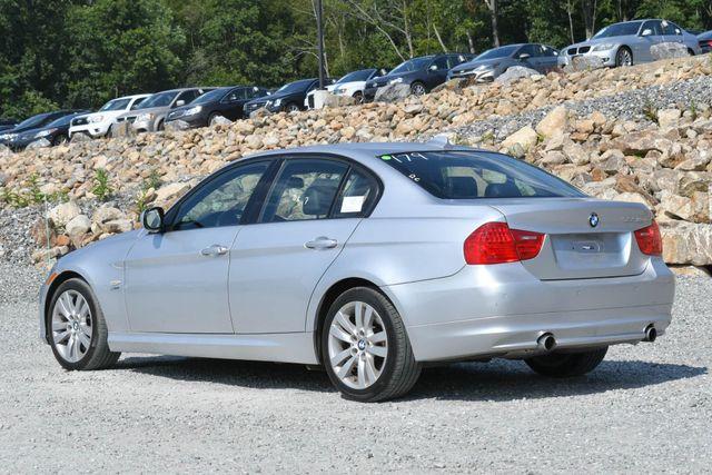 2011 BMW 335i xDrive Naugatuck, Connecticut 2