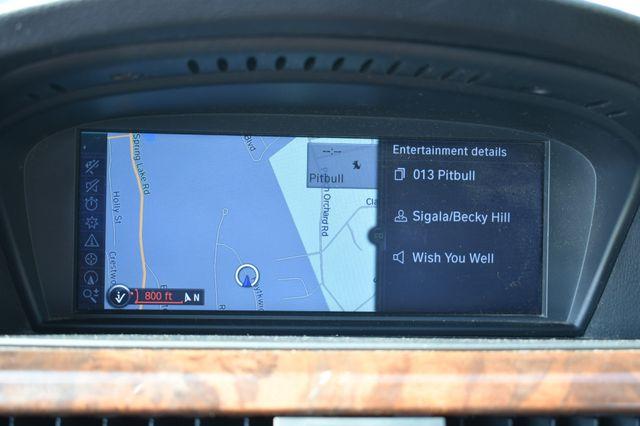 2011 BMW 335i xDrive Naugatuck, Connecticut 23