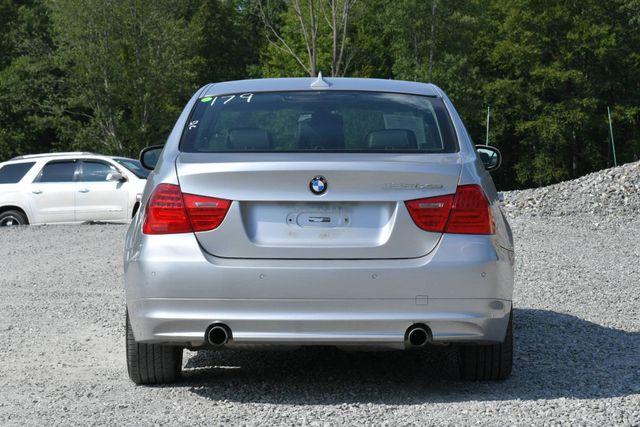 2011 BMW 335i xDrive Naugatuck, Connecticut 3