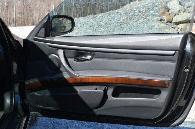2011 BMW 335i xDrive Naugatuck, Connecticut 12