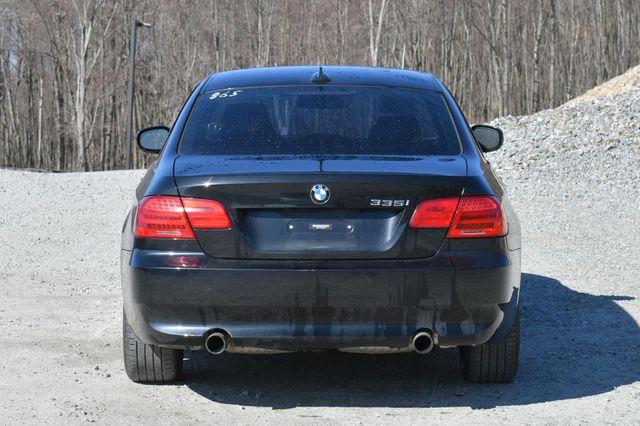 2011 BMW 335i xDrive Naugatuck, Connecticut 5