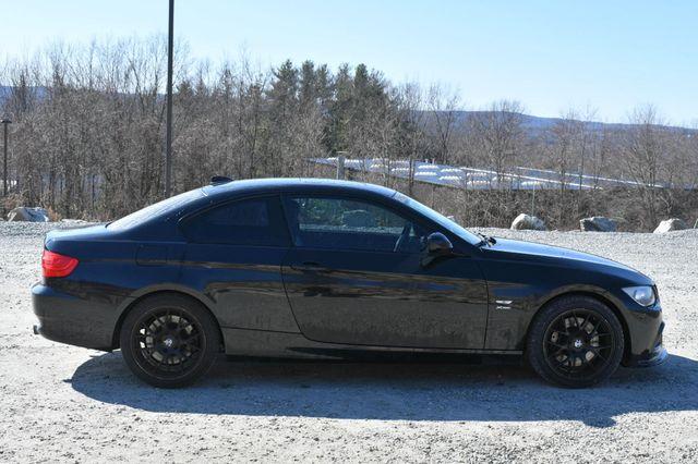 2011 BMW 335i xDrive Naugatuck, Connecticut 7