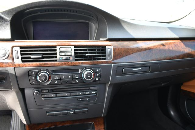 2011 BMW 335i xDrive Naugatuck, Connecticut 14