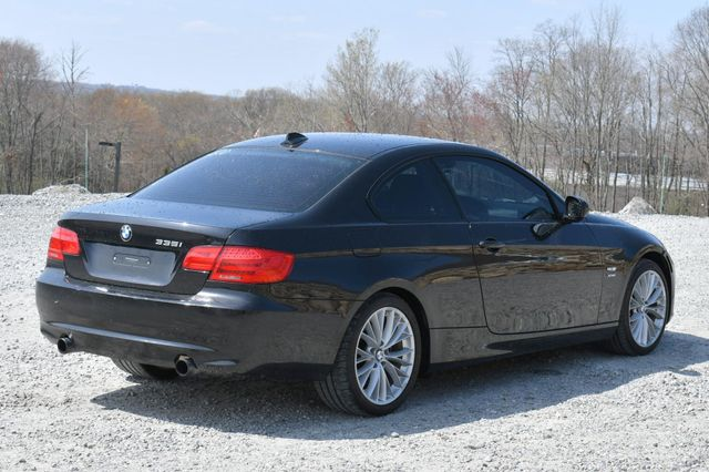 2011 BMW 335i xDrive Naugatuck, Connecticut 6